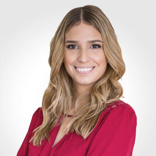 Catalina Castro